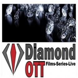 Subscription Diamond OTT