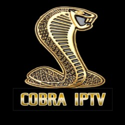 Suscripción MEDIUM IPTV