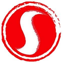 Subscription 12 months SANSAT IPTV