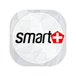 12 meses de suscripción Smart + IPTV