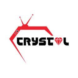 12-month CRYSTAL OTT subscription