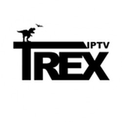 Subscription 12 months TREX IPTV